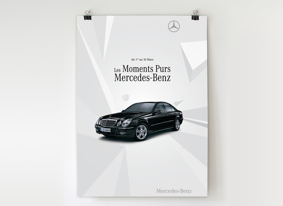 MB-affiche03-940