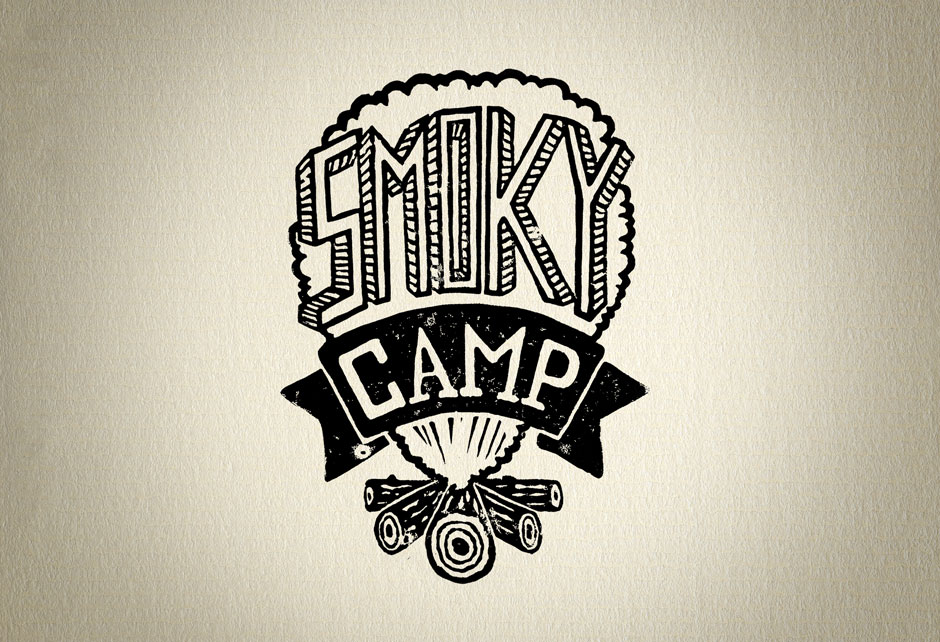 smoky-camp_logo_940