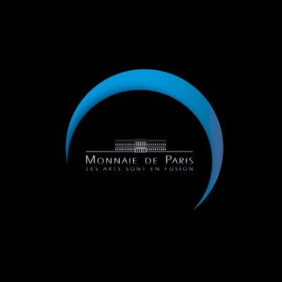 mdp-logos-440