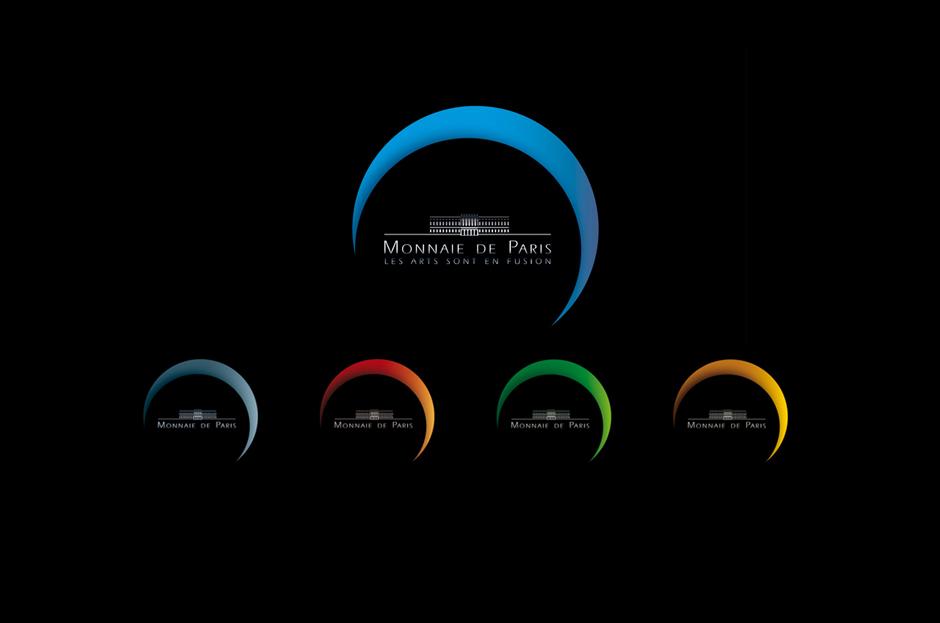 mdp-logos-940