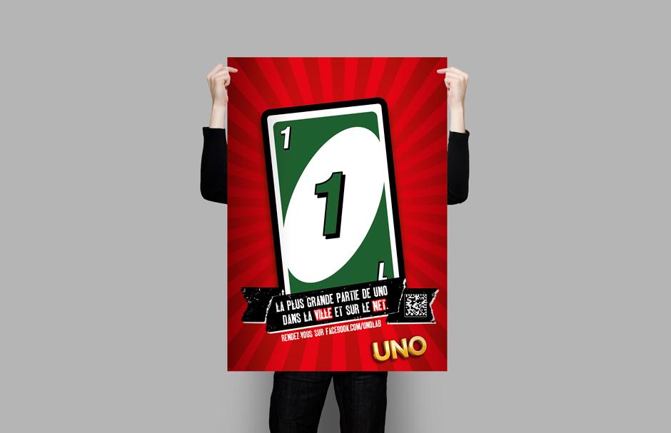 uno-affiche