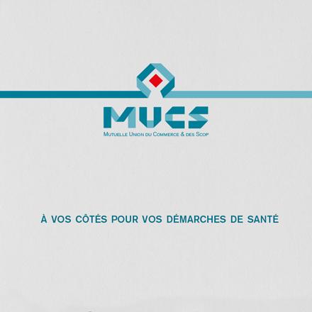 logo-mucs