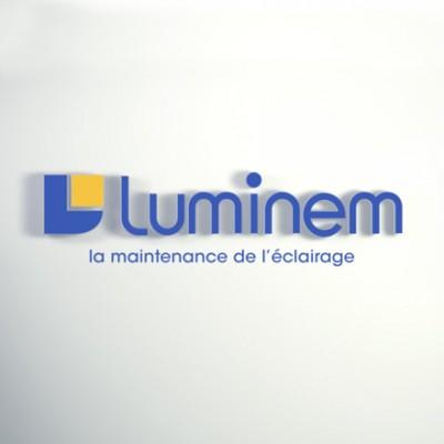 luminem440px