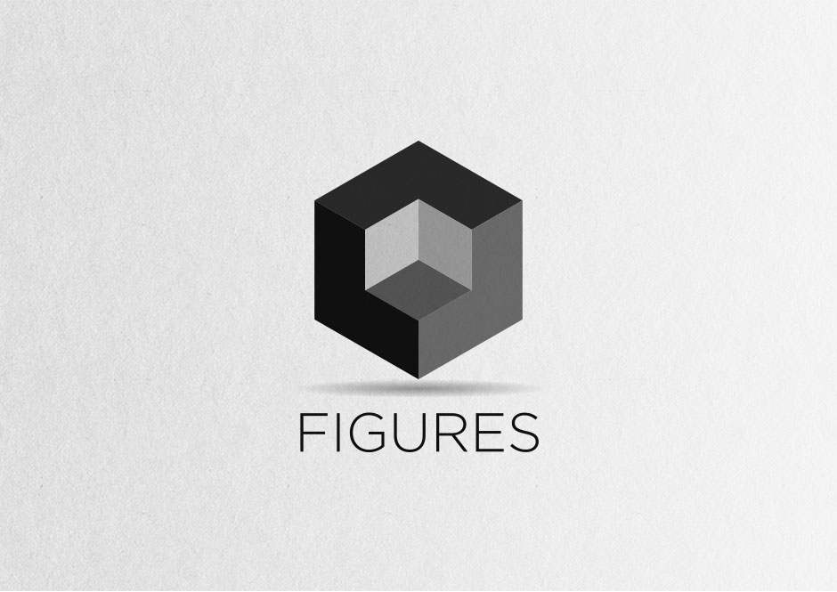 figures-pres-4